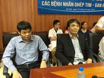Bài cuối: Còn nhiều thách thức cho ngành ghép tạng ở Việt Nam
