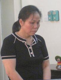 """Điều tra bổ sung vụ trùm """"tín dụng đen"""" Nguyễn Thị Dậu vỡ nợ gần 140 tỷ đồng"""