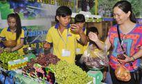 Hàng Việt đã chiếm được lòng tin người tiêu dùng