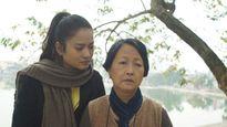 NSND Như Quỳnh đã chán những vai diễn bà mẹ già nua
