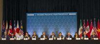 CHÍNH THỨC: Việt Nam hoàn tất đàm phán TPP
