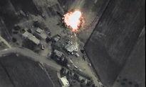 Các nước vùng Vịnh lên kế hoạch đáp trả hoạt động của Nga tại Syria