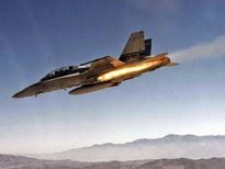 Mỹ chuẩn bị mở mặt trận lớn ở Đông Bắc Syria