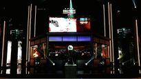 """5 yếu tố quyết định tương lai của ngành kinh tế """"tỷ đô"""" Esports"""