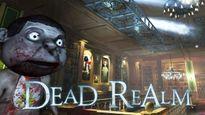 """Đánh giá Dead Realm - Game rùng rợn lấy đề tài """"trốn tìm"""""""