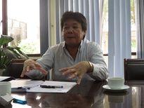 'Vị thế nông sản Việt trên thế giới không tồi'