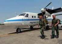 Indonesia tìm thấy toàn bộ thi thể nạn nhân vụ máy bay Twin Otter