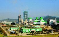 Điều chỉnh quy hoạch chung xây dựng KKT Nghi Sơn