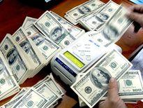 Tỷ giá USD/VND hôm nay 6/10 đồng loạt giảm