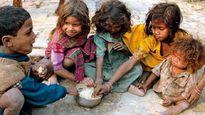 Thế giới tiến gần tới mục tiêu chấm dứt nghèo đói vào năm 2030