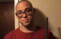 """Sát thủ vụ xả súng Oregon: """"Tôi buộc phải gắn kết mình với những con quỷ"""""""