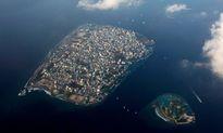 Những thành phố có nguy cơ biến mất