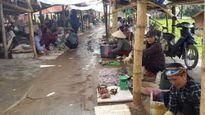 Quảng Ninh: Công trình ý Đảng, lòng dân
