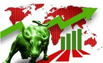 """Cổ phiếu đáng chú ý ngày 6/10: Tích cực tại """"nhóm TPP"""""""