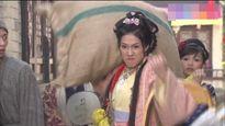 Khoảnh khắc xấu không ngờ của người đẹp Hoa ngữ