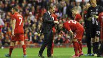 """Rodgers bị Liverpool sa thải: Trả giá vì """"cải cách"""""""
