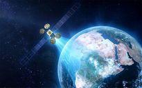 Facebook đạt thỏa thuận cung cấp internet miễn phí trên toàn bộ Châu Phi bằng vệ tinh