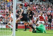 GÓC MARCOTTI: Arsenal luôn đá như thế. Mourinho rối loạn. Real chắc chắn hơn.