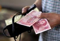 Nhân dân tệ vượt yên trở thành đồng tiền thanh toán lớn thứ 4 thế giới
