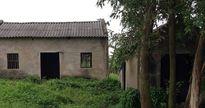 Bắc Ninh: Những bí ẩn quanh cái chết tức tưởi của đại gia phế liệu