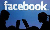 """Mẹ """"dại"""" mới hỏi bệnh con trên Facebook!"""