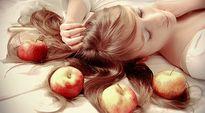 8 thực phẩm giúp cơ thể sản sinh melatonin cho giấc ngủ ngon