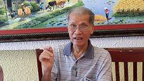 Quảng Ninh: Người dân gửi lòng tin vào Đảng
