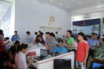 Áp dụng gói tài chính mới cho Dự án Goldmark City