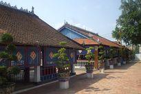 6 điểm dừng mãn nhãn trên cung đường Sài Gòn - Nha Trang
