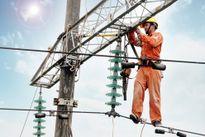 Nhiều dự án điện của EVN bị chậm tiến độ do vướng mặt bằng