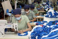 Nỗ lực thực hiện mục tiêu tái cơ cấu doanh nghiệp nhà nước
