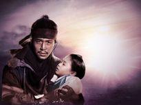 """Lee Dong Wook sánh đôi cùng """"người đẹp Runing man"""""""