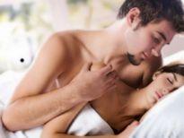 Những bí mật của phụ nữ khiến đàn ông 'phát hoảng'