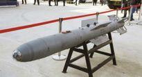 Nga sắp hoàn thành thử nghiệm bom dẫn đường KAB-250