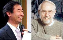 Chặng đường dài 85 năm của Giải Nobel Vật lý 2015