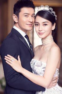 """Trang Hạ nói về tình yêu cổ tích và hiện thực """"cái máng lợn"""" hôn nhân"""