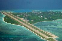 Trung Quốc phá hoại môi trường Biển Đông: Các nhà khoa học nói gì?