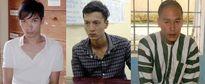 Sắp xử lưu động vụ thảm sát ở Bình Phước