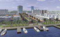 Dự án phát triển đô thị ven sông Đồng Nai: Cần cái nhìn khách quan