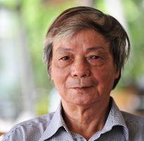 Nhà biên kịch Nguyễn Anh Dũng: Phim truyền thống ăn khách, tại sao không?