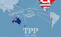TPP đã quyết định kẻ thắng, người thua ở châu Á - Thái Bình Dương