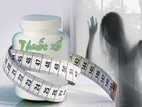 Nguy hại khôn lường khi uống thuốc nhuận tràng để giảm cân