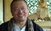 Giàu bất bình thường, triệu phú Trung Quốc bị điều tra ở Úc