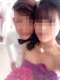 Con phó chủ tịch cưới vợ 14 tuổi: Sự thật là gì?