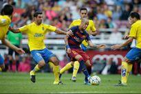 Đến MU, Neymar sẽ vượt Messi - Ronaldo về... tiền