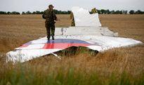 Hà Lan dự kiến công bố MH17 bị bắn hạ bởi tên lửa Buk do Nga sản xuất