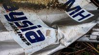 Hà Lan không thể kết luận tên lửa Buk của phe nào bắn hạ MH17
