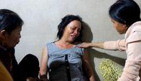 Vụ 4 học sinh chết đuối: Tìm thấy thi thể cuối cùng