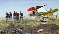 Hà Lan kết luận: MH17 bị tên lửa Buk bắn rơi