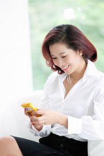 Con đường khiến Thu Hương trở thành Hoa khôi có cuộc sống xa hoa đáng ghen tỵ